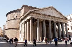 Wisata Gratis Di Roma Yang Wajib Dikunjungi