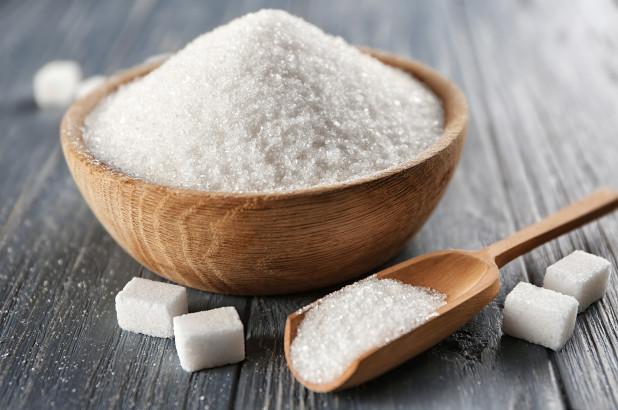 Dampak Buruk Jika Mengkonsumsi Gula Yang Berlebihan