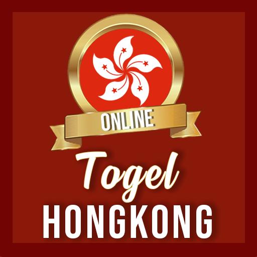 Kini Bermain Togel Hongkong Semakin Mudah