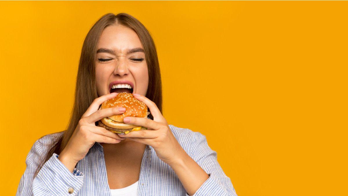 Beberapa Cara Melakukan Cheating Day Dengan Aman Supaya Diet Tak Gagal