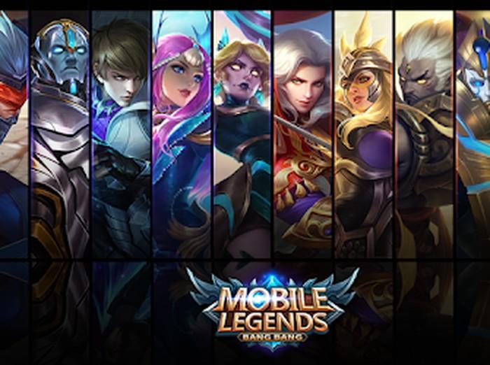 Bagi Para Pemain Game Online, Kalian Harus Baca Ini!