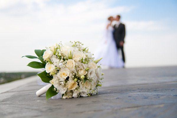 Pertimbangkan Hal-Hal Ini Sebelum Memutuskan Untuk Menikah