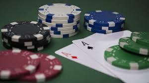 Keseruan Permainan Poker Online Dengan Situs Poker Terpercaya
