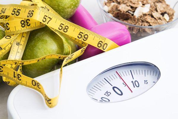 Beberapa Diet Terbaik Yang Dapat Kamu Coba Sendiri