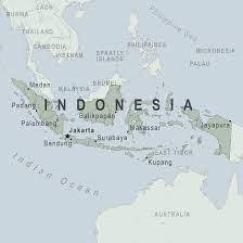 Kelebihan Dan Kekayaan Bangsa Kita Negara Indonesia